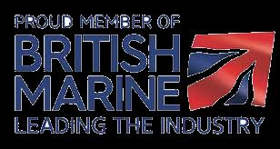 logo-british-marine