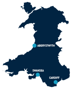 wales-map-2