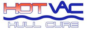 HotVac_Logo