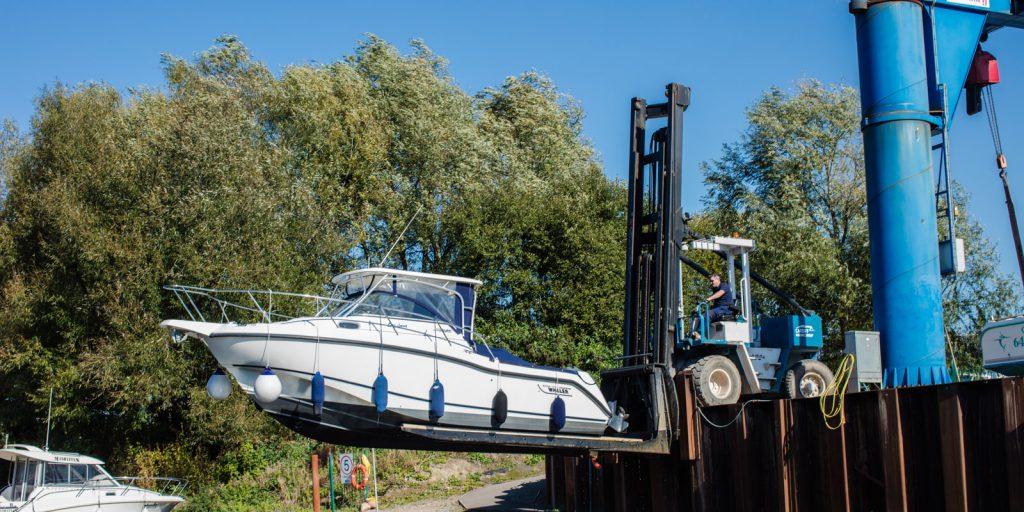 boat-lift