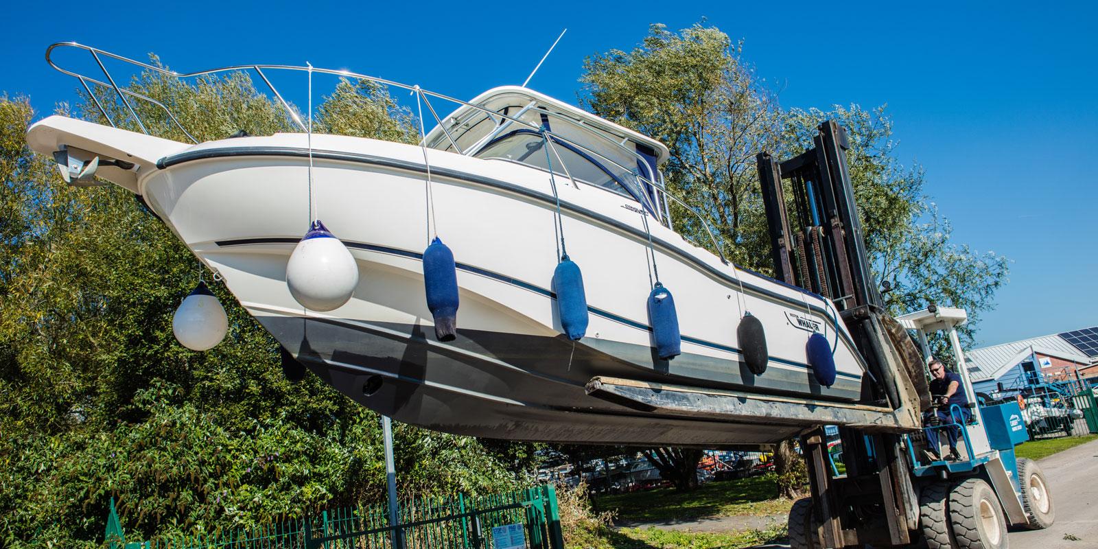 boat-lift-2