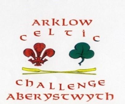 celtic challenge logo