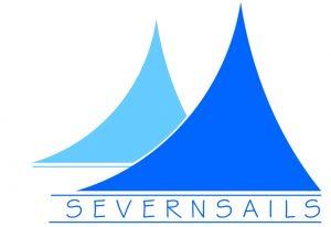 severnsails logo