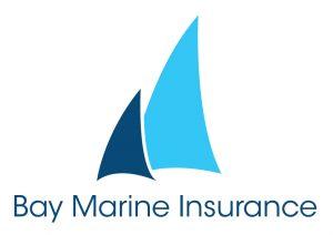 boat insurance case study