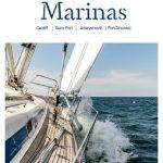 marina brochure