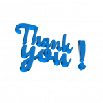thank-you-2204270_640