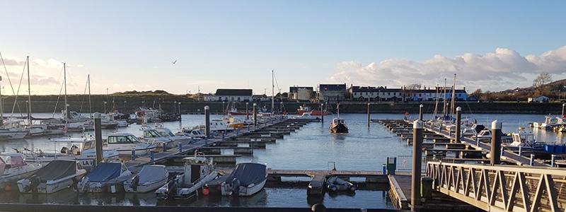 Burry_Port_Harbour
