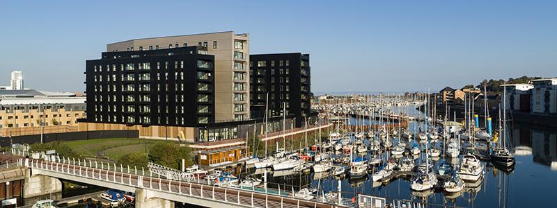 Cardiff_Marina